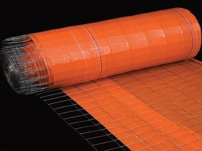Super Silt Fencing A Kit Form For Users Convenience